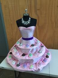 ebook tutorial mannequin cupcake stand cupcake stands dress