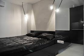 Furniture Bed Design 2015 35 Timeless Black And White Bedrooms That Know How To Stand Out