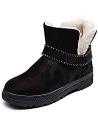 womens winter boots sale toronto womens boots amazon ca