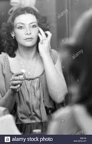Black And White Drama by Drama Makeup Stock Photos U0026 Drama Makeup Stock Images Alamy