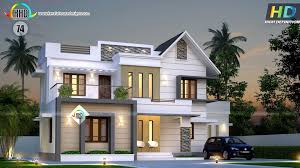 new house plans new home plans unique modern house plans designs in sri lanka