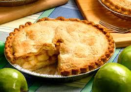 the desserts pie hotline returns to help thanksgiving