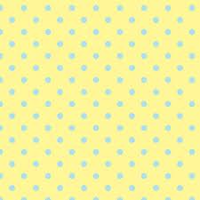 pink polka dot background download free amazing full hd