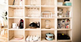 best kitchen cabinet drawer organizer 14 kitchen drawer cabinet and pantry organizers to make your kitchen work and look so much better