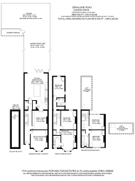 a frame plans free a frame house plans free 29 home drawing