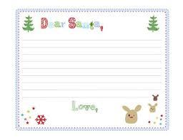 dear santa letterhead best 25 letter from santa template ideas on