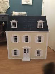housse si e auto britax class dolls house 37ac19d1 jpg