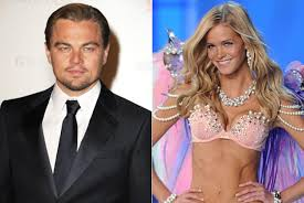 leo dicaprio jets to mexico with new model gal pal ny daily news