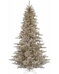 amazing deal vickerman 4 5 chagne fir artificial