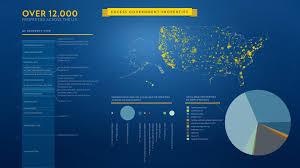 Interactive Maps Maps Sparkjam