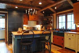 primitive decorating ideas for kitchen primitive kitchen images best 10 primitive kitchen decor ideas on