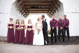 Springfield Barn Top Barn Wedding Venues Maryland U2013 Rustic Weddings