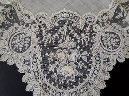 Rose Petal Table Cloth Buyer U0026 Seller Of Antique Lace Fine Linens Vintage Clothing