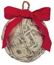 109 best creative ways to give money images on gift