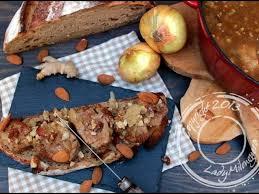 recette de cuisine allemande cuisine allemande nouveau galerie recettes d allemagne intérieur