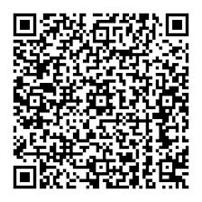 si鑒e ocde 台北市 北投上享庭園餐廳2007台北餐館評鑑二顆星獎 imao to go