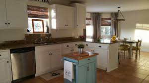 is behr marquee paint for kitchen cabinets walls behr marquee crisp linen cabinets benjamin