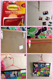 165 best dorm and college life images on pinterest college life