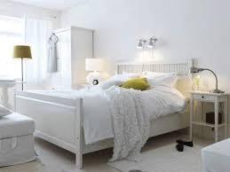 Ikea White Bunk Bed Bedroom Ikea White Bedroom Furniture Luxury Bedroom White Bed Set