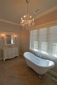 Bathroom Sconces Chrome Bathroom Crystal Wall Sconce Light Wall Lighting Hollywood Glam