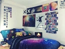 galaxy bedroom set u2013 apartmany anton