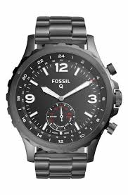 fossil bracelet men images Sport watches activity bands for men nordstrom jpg