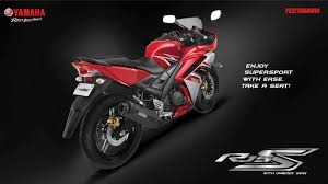 honda cbr 150cc bike mileage top five performance 150cc bikes in india at the moment motorzest