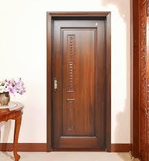 main door designs for indian homes indian main door designs home solid wooden window doors models da 02