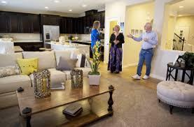 Used Model Home Furniture Las Vegas Home Decor Ideas - Used model home furniture