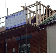 How To Build Dormers In Roof Sheffield Loft Conversions Convert Your Roof Space Easily