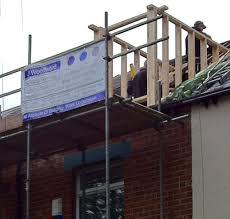 Loft Dormer Windows Sheffield Loft Conversions Convert Your Roof Space Easily