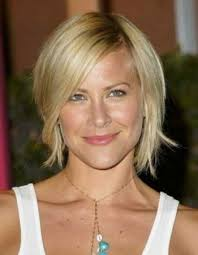 shaggy bob hairstyles 2015 shaggy bob hairstyles 2015 hair pinterest shaggy bob bob