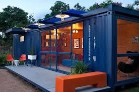 bureau container construction modulaire construction modulaire en acier location
