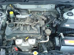nissan tsuru engine 1998 nissan sunny pictures