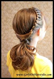 1349 best it u0027s all about hairstyles images on pinterest
