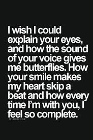 Marriage Quotes For Him The 25 Best Husband Wife Quotes Ideas On Pinterest Wife And