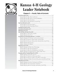 vertebrates an invertebrates lesson plans u0026 worksheets