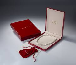 jewelry necklace boxes images Necklace box extol info jpg
