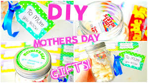 mothers day gifts for diy s day gift ideas s day 2016