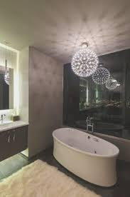 bathrooms design view bathroom pendant lighting amazing home