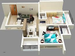 app for floor plan design apps for floor plans ipad inspirational 58 luxury floor plan app