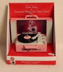 Marilyn Monroe Christmas Ornaments - 70 best marilyn monroe images on pinterest marilyn monroe
