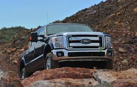 Ford F250 Truck Used - ford f 250 news and information autoblog