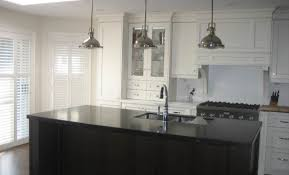 favorable pendant lighting for over kitchen island trendy