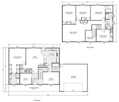 customizable floor plans 54 best home plans images on pinterest house floor plans plan