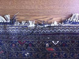 Persian Oriental Rugs by Kosker Rug Repair Ny Oriental Rug Cleaning Restoration Nyc Rug