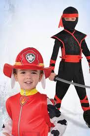 24 attractive halloween costumes for boys u2013 weneedfun