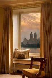 380 best window seats images on pinterest window seats home and
