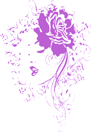 flower girl ornament flower girl ornament free vector graphic on pixabay
