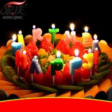 imagenes de cumpleaños sin letras estrellas de la raya sin humo velas de cumpleaños letras inglesas